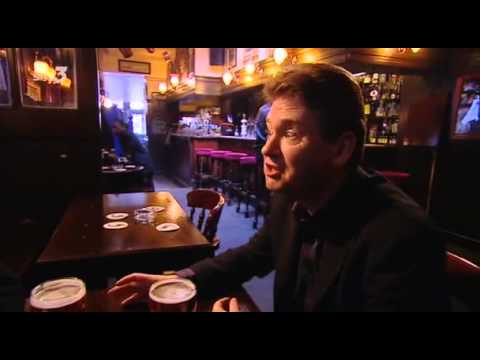 Vic Reeves Investigates - Jack The Ripper