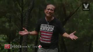 Victor Hutabarat #Tuhan Sai Ramoti Ma @ Single Pop Batak terbaru 2019