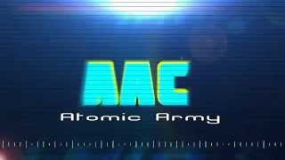 AAC Intro whit synchron Audio