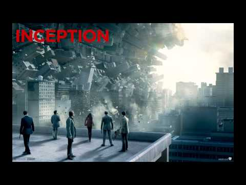Inception Soundtrack - Hans Zimmer - Time [HD 720p] [Download Link]