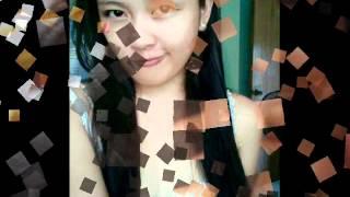 Sabay tayo-Lady-ill