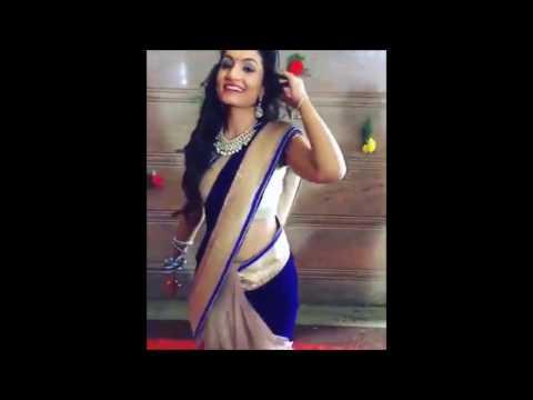 Agnisakshi Kannada Serial actress  Sannidhi Funny video | Vaishnavi gowda stylish look  | Filmi news