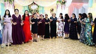 Курдская Свадьба  В Алматы Акбастау  Исса Алина