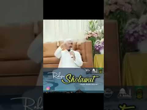 Sholawat Rohmah
