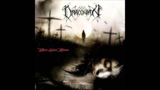 Draconian - Where Lovers Mourn [Full Album] 2003