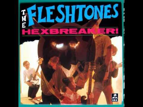The Fleshtones