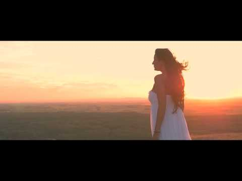 Ricco & Claudia - With You