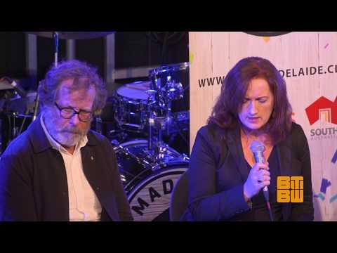 How Can Edinburgh's Festivals Support Emerging Music Talent?