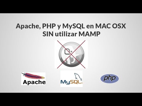 instalar-apache,-php-y-mysql-en-mac-osx-sin-utilizar-mamp-(mejor-forma)