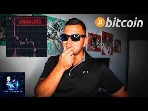 Bitcoin miners SHUTTING DOWN around the world AGAIN! BAKKT wreaking HAVOC on Bitcoin!