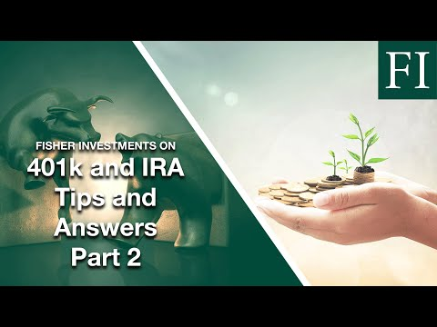 traditional-401(k)-versus-roth-401(k):-which-is-right-for-you?|-fisher-investments-[2019]