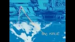 Em Frente - Digimon Data Squad (Completa)