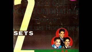 LP. 1963 - 2 SETS CON BILLO - DISCO COMPLETO.-