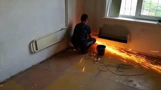 Замена батарей в квартире в Самаре - http://teploluxe63.ru(, 2017-10-11T08:11:07.000Z)