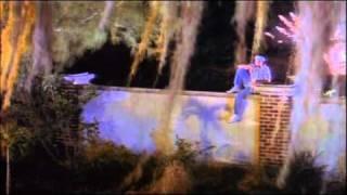 Cape Fear Official Trailer #1 - Robert Mitchum Movie (1991) HD