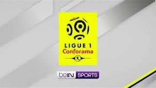 Fransa Ligue 1 bu sezon da beIN SPORTS