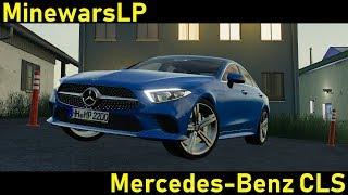 "[""Download"", ""MinewarsLP"", ""Minewars"", ""LP"", ""Farming Simulator"", ""19"", ""2018"", ""Interior"", ""Mercedes"", ""Mercedes-Benz"", ""CLS"", ""Benz""]"