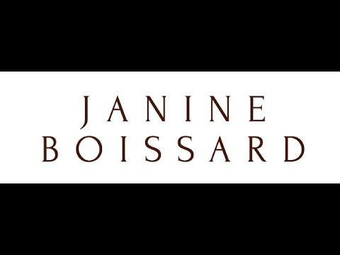 Vidéo Spot Radio Fayard - Voix Off: Marilyn HERAUD et Gaëlle LEBERT