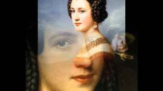 Frédéric Chopin - Etude Op.10 No.3 - Joseph K. Stieler