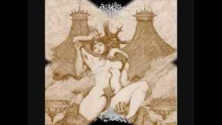 Rigor Mortiz - Smrtelný Zlo Part II
