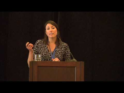 """Sheena Faherty, """"Gene expression and physiological extremes in primate hibernation"""""""