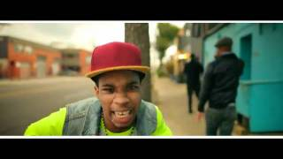 Download Tory Lanez - Swave Man (Official ) MP3 song and Music Video