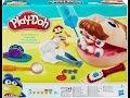 Play Doh мистер зубастик новая версия mp3