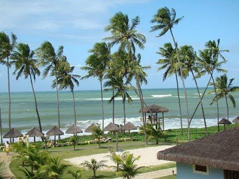 Sabor do Brasil Fortaleza Vivere in Brasile HD