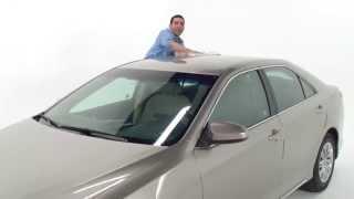 Rain - X Car Cover