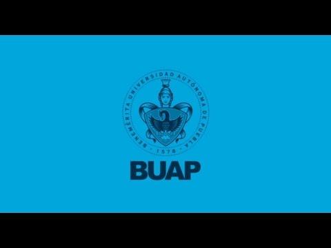 Identidad BUAP