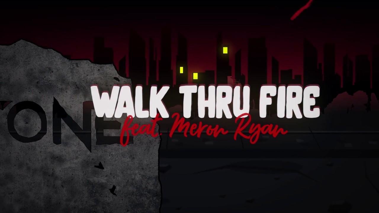 vicetone-walk-thru-fire-official-video-ft-meron-ryan-vicetone