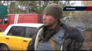 Интервью с ФСБ-шником, который перешел на сторону Украины - Достало! 03.11