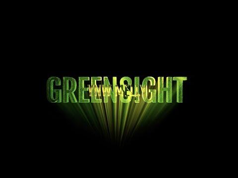 YNW Melly – Greensight