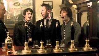Tullamore Dew Advert.mpeg