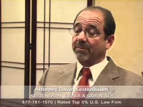 Burbank Criminal Lawyers: Marijuana and DUI Defense