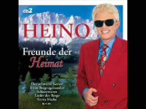 heino schlesierlied