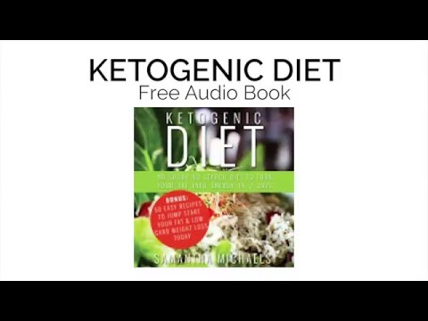 ketogenic-diet-:-no-sugar-no-starch-diet-to-turn-your-fat-into-energy-in-7-days