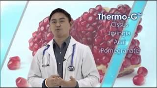 Yoli Product passion thermoburn 2012 1)