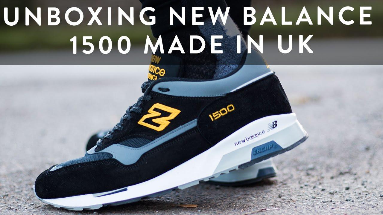 new balance 530 instagram