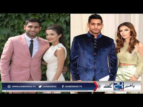 Special report on Faryal Makhdoom Transformation