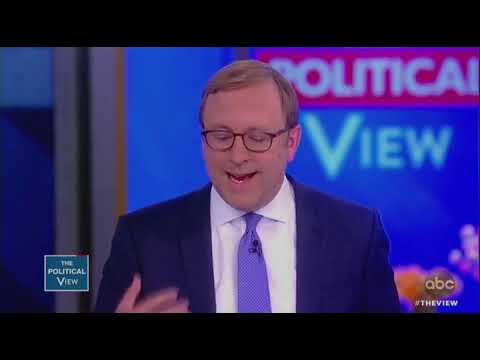 ABC's Jon Karl: 'Zero Evidence' of Trump Colluding with Russians
