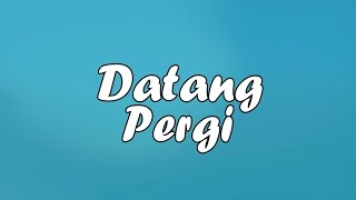 remake datang pergi sufte ft 8 ball video lyric ngilaz beat
