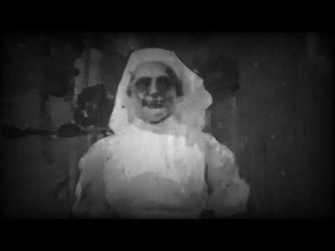 SPIRITBOX (NL) | Rattlesnakes | Official Music Video