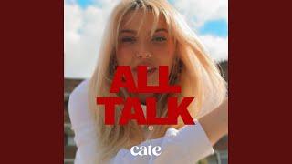 Play All Talk