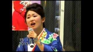 動画撮影、提供 悦ちゃんの応援団の方 レインボープラザ西大路「レイン...