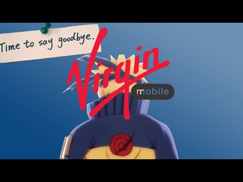 The End Of Virgin Mobile USA For Good// Customers Moved To Boost Mobile