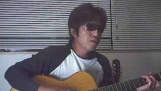 浜田省吾 一人なりきりコンテスト。 寂しい・・・