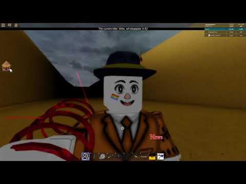 The Nightmare Elevator By Bigpower1017 Roblox Youtube - My Roblox Nightmare