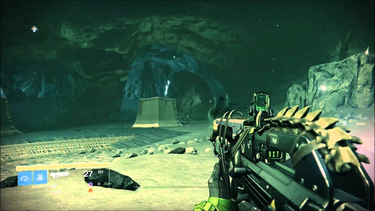 Destiny 2 - Last Wish raid guide | Shacknews |Ogre Destiny Taken