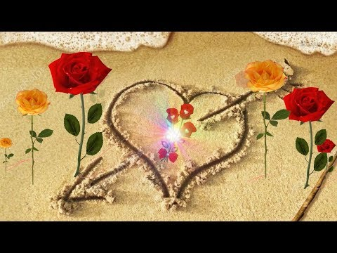 !! Super Love WhatsApp Status Video !! Creative By Dg Beats